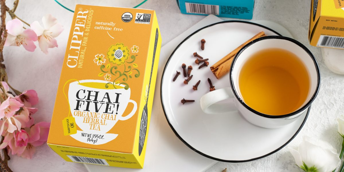 Clipper-Organic-Herbal-Tea-Chai